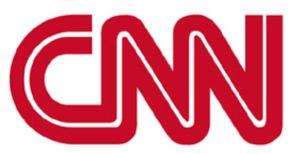CNN120logo